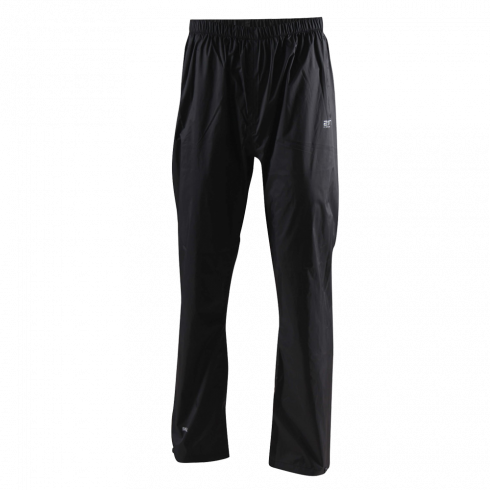 2117-of-sweden-vedum-pants-hardshell-bukser